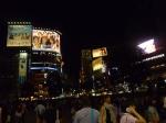 Tokyo #5