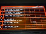 Tokyo #7