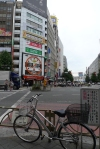 Tokyo #12