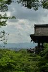 Kyoto #8