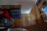 4-bed female dorm, yadoya guesthouse #1